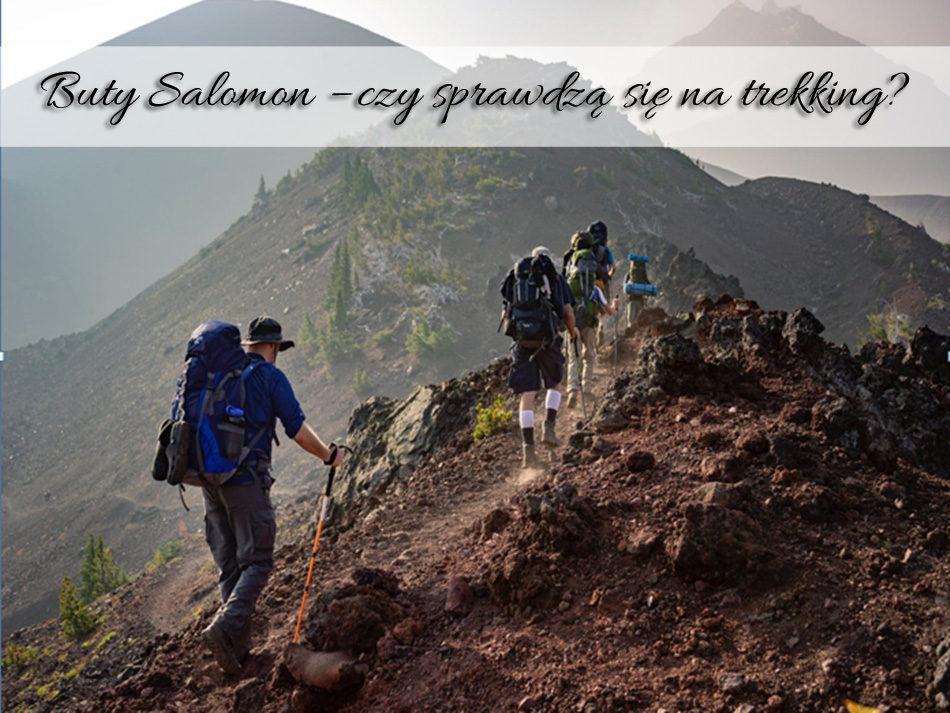 buty-salomon-czy-sprawdza-sie-na-trekking