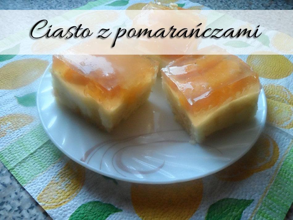 ciasto-z-pomaranczami