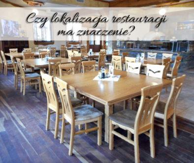 czy-lokalizacja-restauracji-ma-znaczenie