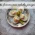 Jajka faszerowane sałatką jarzynową. Idealne nie tylko na Wielkanoc