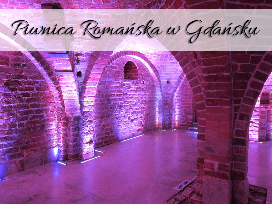 piwnica-romanska-w-gdansku