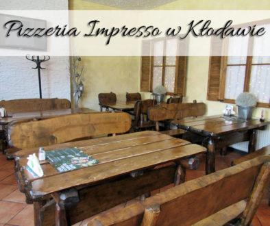 pizzeria-impresso-w-klodawie