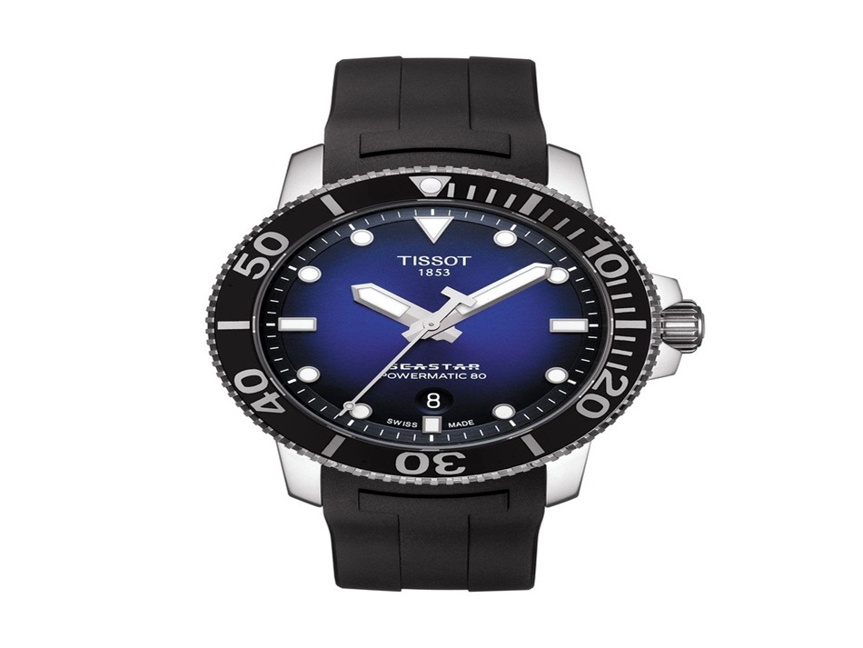 Zegarek - idealny prezent na każdą okazję