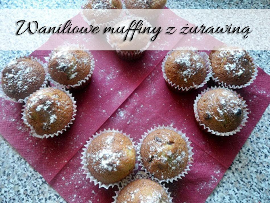 waniliowe-muffiny-z-zurawina