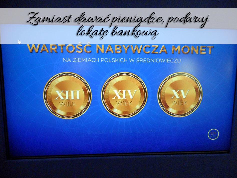zamiast-dawac-pieniadze-podaruj-lokate-bankowa