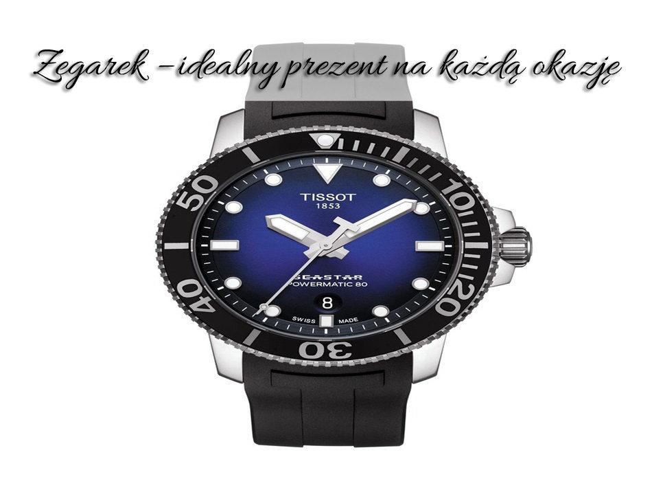 zegarek-idealny-prezent-na-kazda-okazje