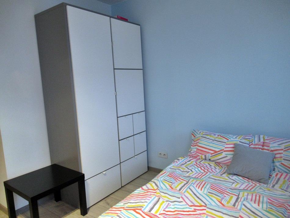 Gdzie warto spać w lubelskim?