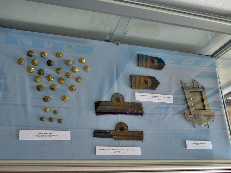 Muzeum Ziemi Puckiej w Pucku