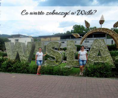 Rynek-w-Wiśle