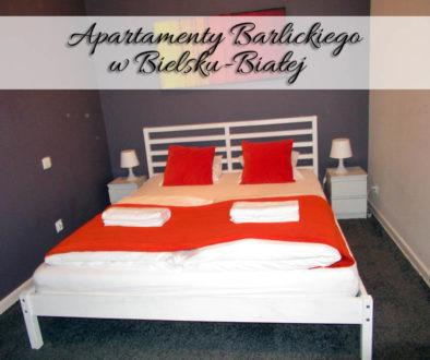 apartamenty-barlickiego-w-bielsku-bialej