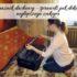 Bagażnik dachowy – sprawdź jak dokonać najlepszego zakupu