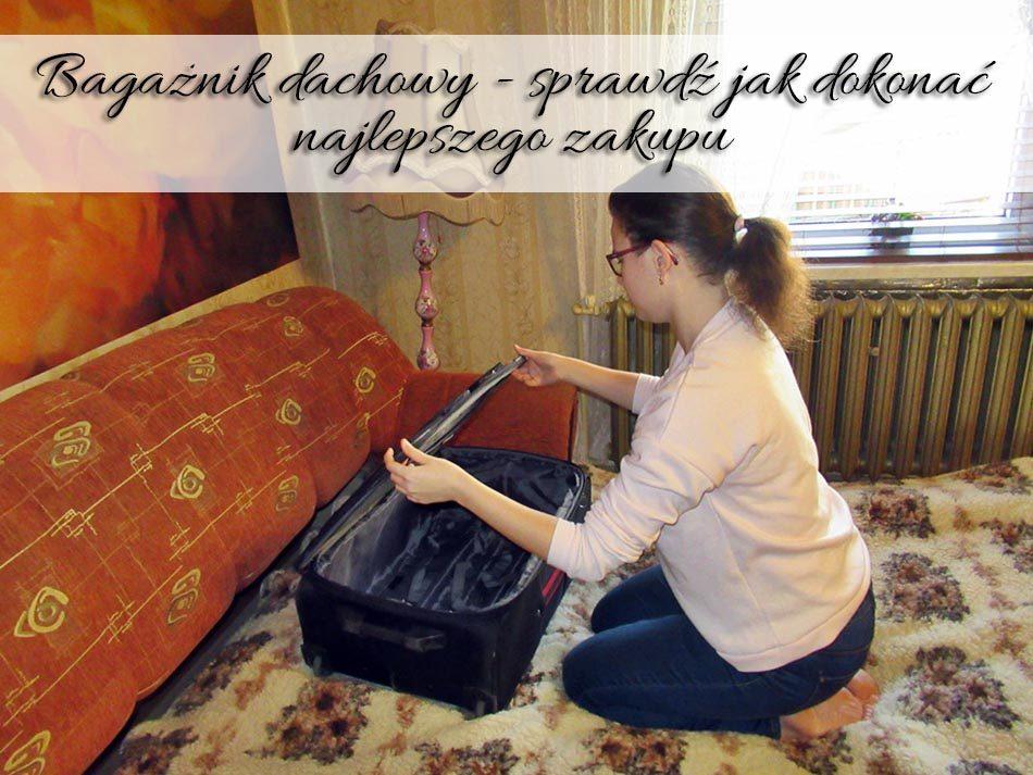 bagaznik-dachowy-sprawdz-jak-dokonac-najlepszego-zakupu