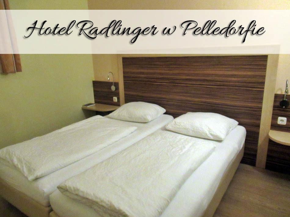 hotel-radlinger-w-pelledorfie