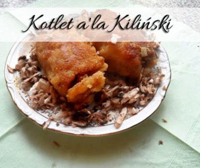 kotlet-a-la-kilinski