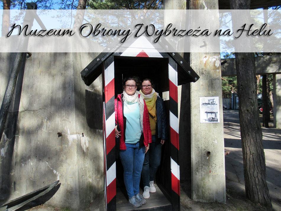 muzeum-obrony-wybrzeza-na-helu