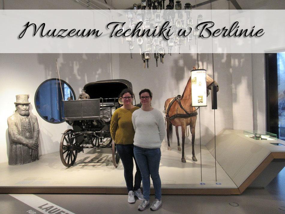 muzeum-techniki-w-berlinie
