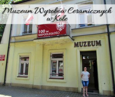 muzeum-wyrobow-ceramicznych-w-kole
