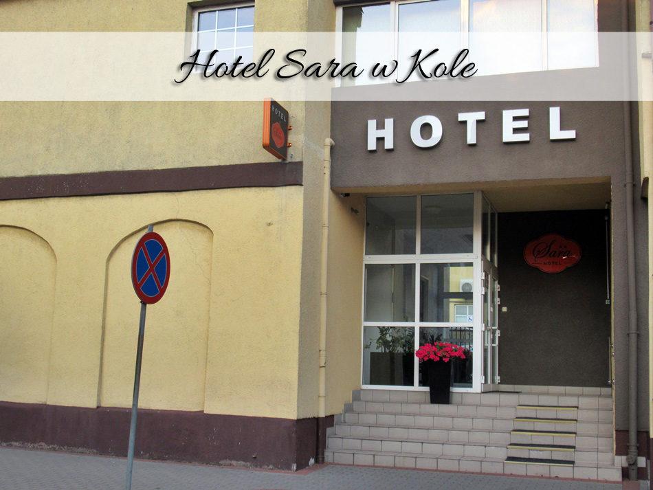 Hotel-Sara-w-Kole