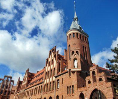 Kościół-rzymskokatolicki-pw-św-Jana-Chrzciciela-i-Jana-Ewangelisty-w-Chełmnie2