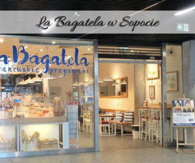 La-Bagatela-w-Sopocie