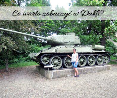 Muzeum-Historyczne-w-Dukli5