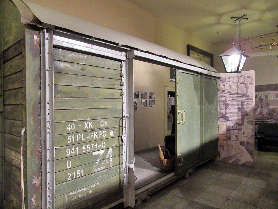 Muzeum Ziemi Kłodzkiej w Kłodzku