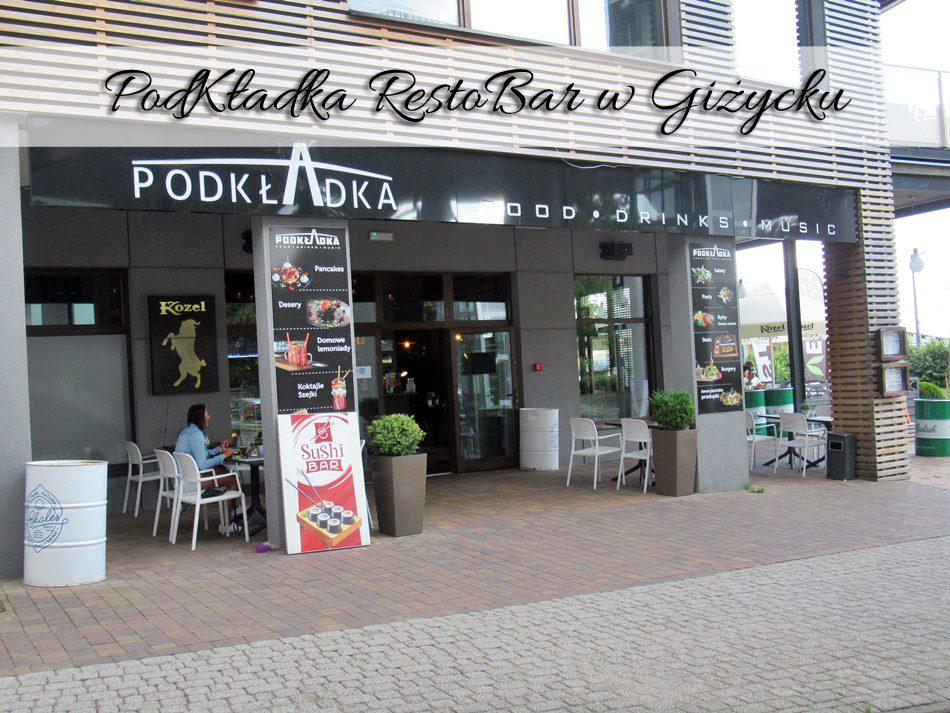 PodKładka-RestoBar-w-Giżycku