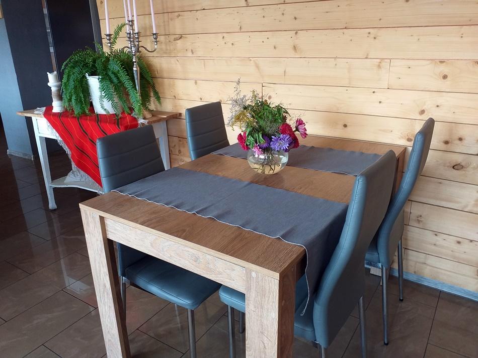 Restauracja Nota Bene w Kłodzku