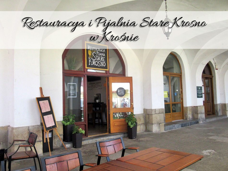 Restauracya-Pijalnia-Stare-Krosno-w-Krośnie