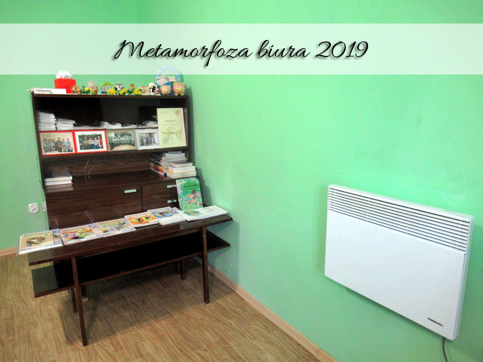 metamorfoza-biura-2019