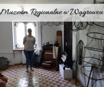 muzeum-regionalne-w-Wagrowcu