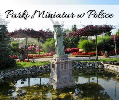 parki-miniatur-w-polsce