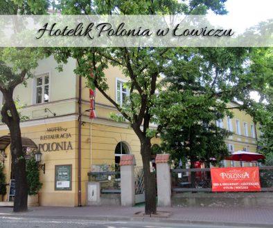 Hotelik-Polonia-w-Łowiczu