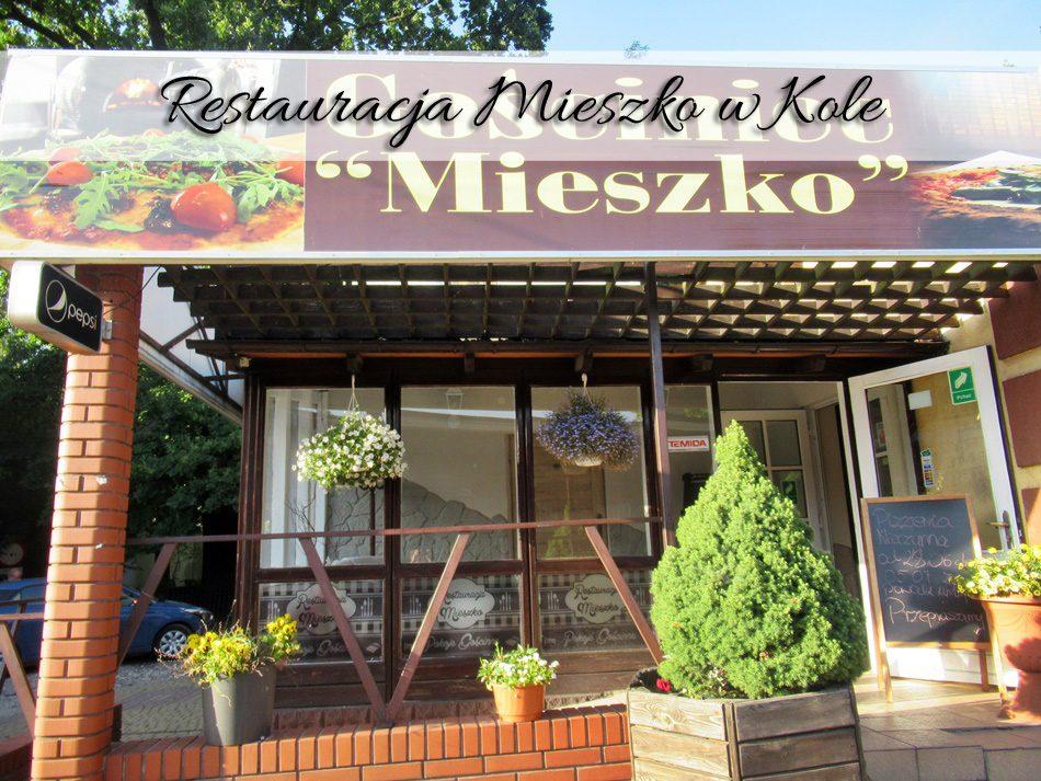 Restauracja-Mieszko-w-Kole2