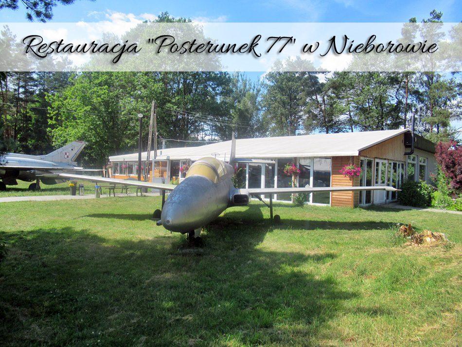 Restauracja-Posterunek-77-w-Nieborowie