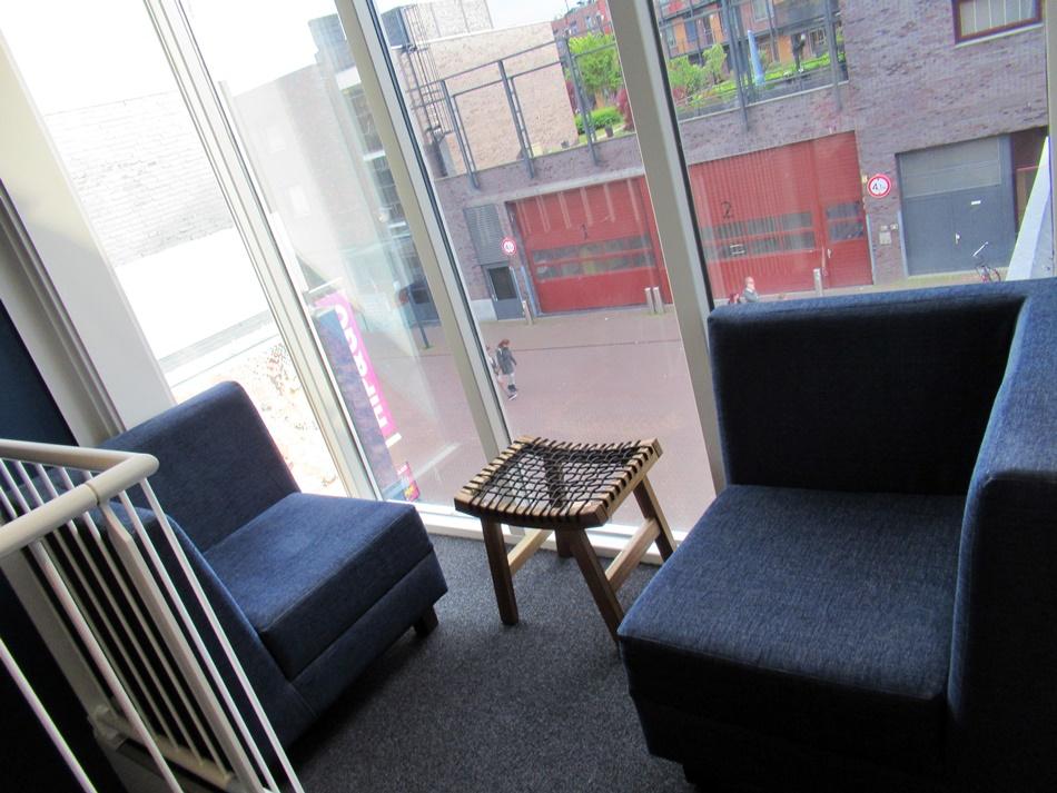Vincents Bed&Bistro w Etten-Leur