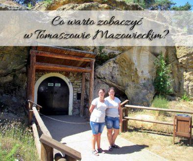 co-warto-zobaczyc-w-tomaszowie-mazowieckim