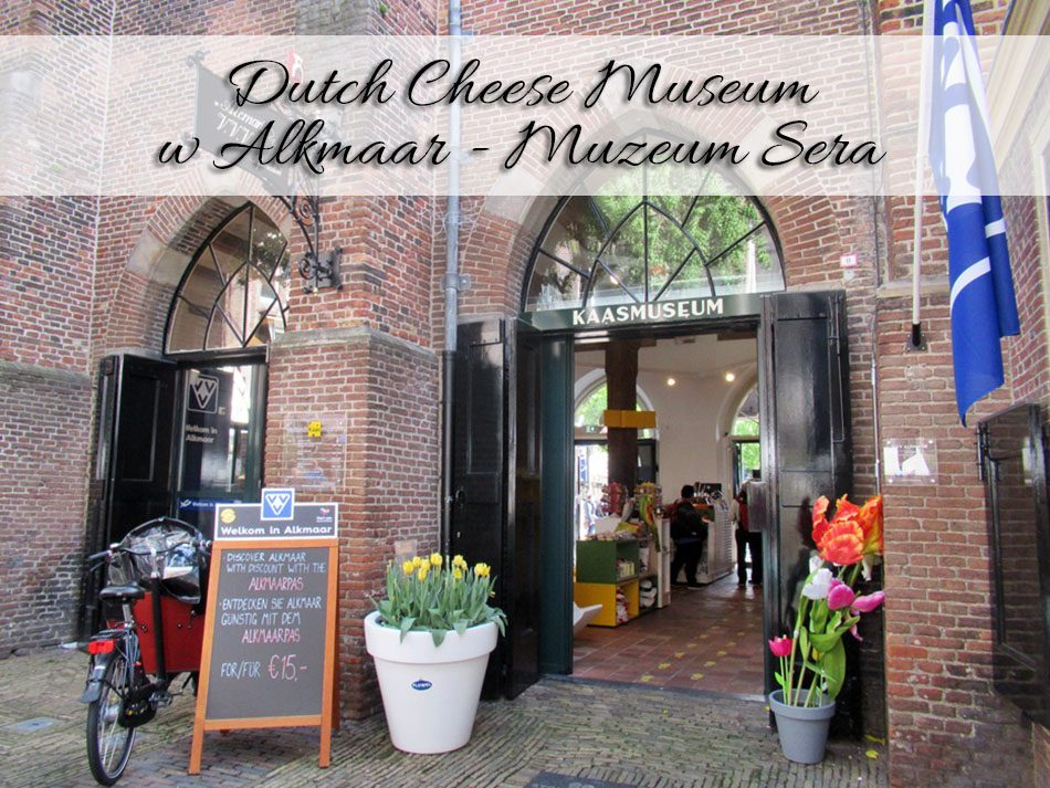 dutch-cheese-museum-w-alkmaar-muzeum-sera