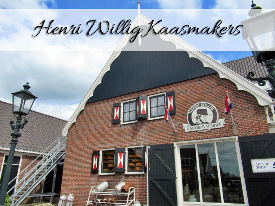 henri-willig-kaasmakers