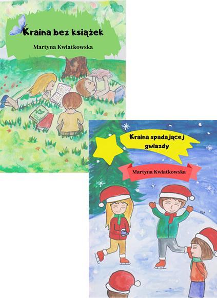 kraina-bez-ksiazek-kraina-dzielnych-obozowiczow (1)