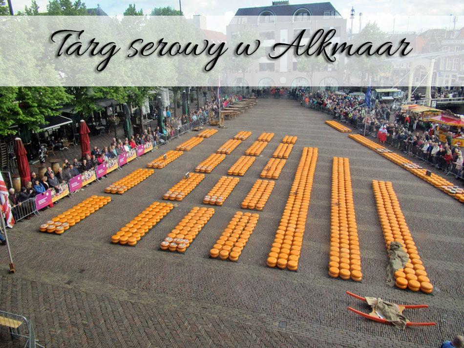 targ-serowy-w-Alkmaar