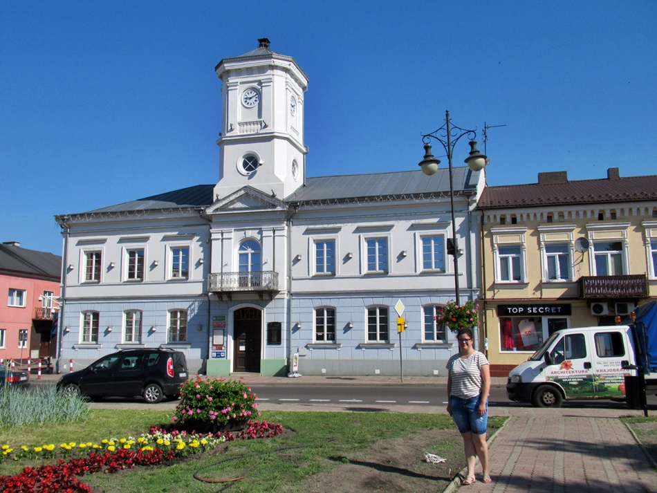 Muzeum Miasta Turku im. Józefa Mehoffera w Turku