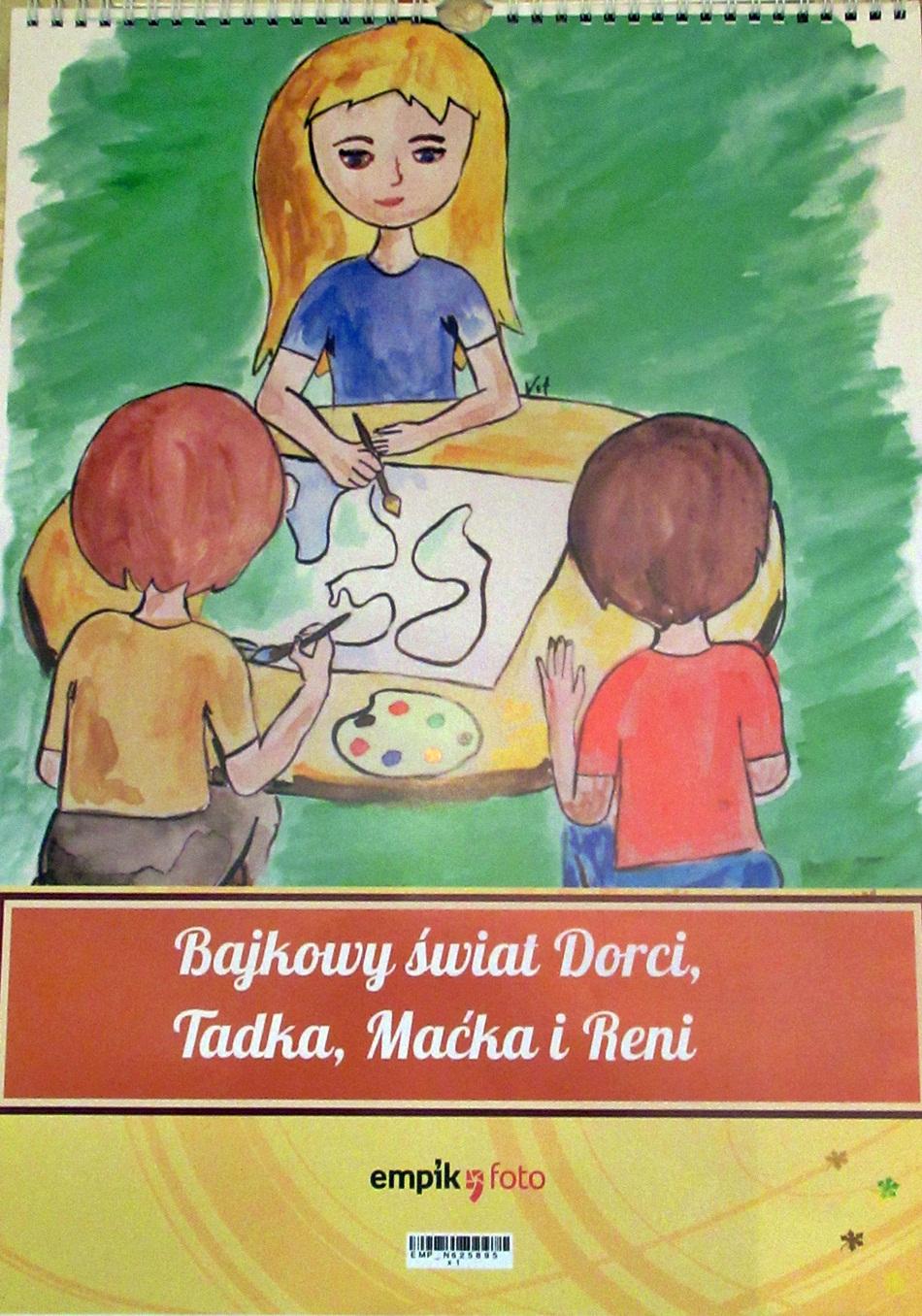 Poznaj-bajkowy-swiat-Dorci-Tadka-Macka-i-Reni