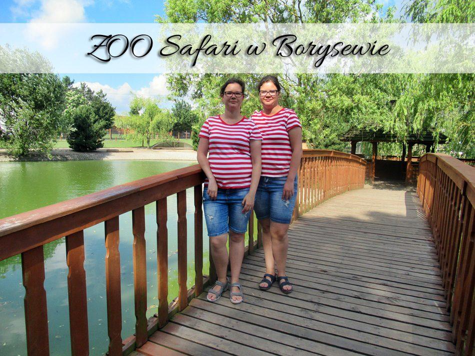 ZOO-Safari-w-Borysewie20