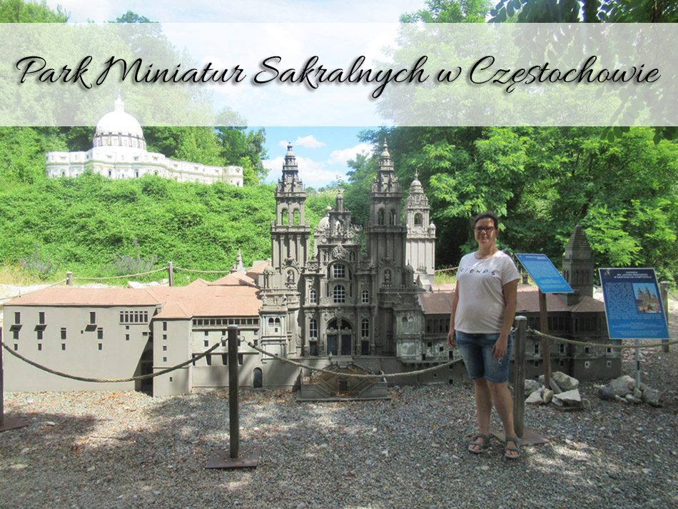 park-miniatur-sakralnych-w-czestochowie