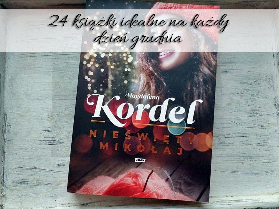24-ksiazki-idealne-na-kazdy-dzien-grudnia