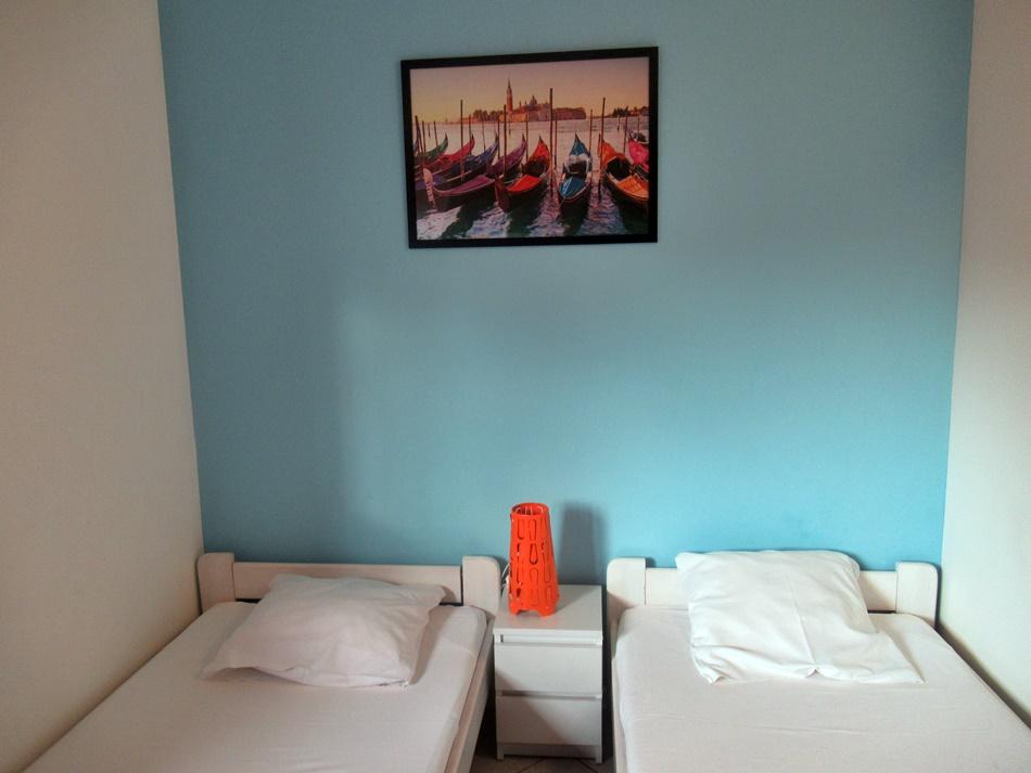 3 propozycje miejsc, gdzie spać w Bielsku-Białej