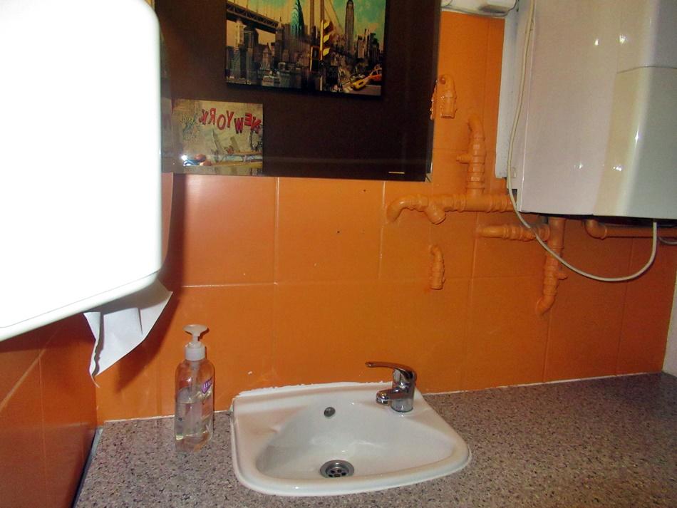 Hello Hostel & Apartments w Bielsku-Białej