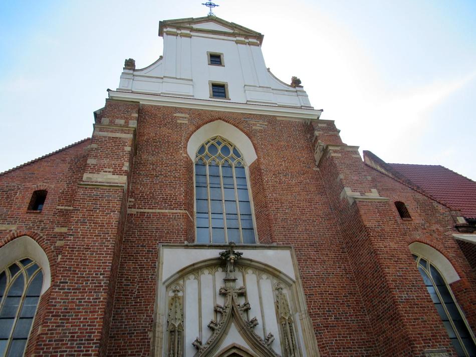 Co warto zobaczyć we Wrocławiu?