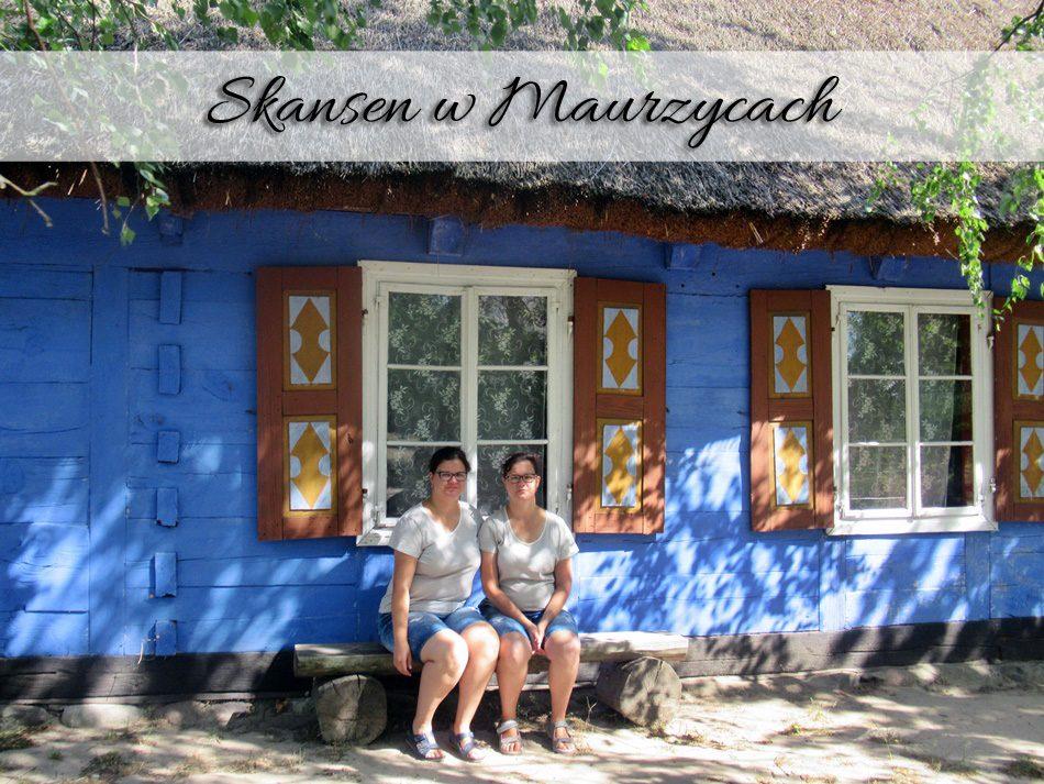 Skansen-w-Maurzycach